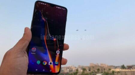OnePlus 5G smartphone, OnePlus 5G smartphone early 2019 release, OnePlus 5G MWC 2019, OnePlus 5G smartphone launch in India, OnePlus 5G smartphone price in India, OnePlus 7, OnePlus 7 launch in India, OnePlus 7 price in India, OnePlus
