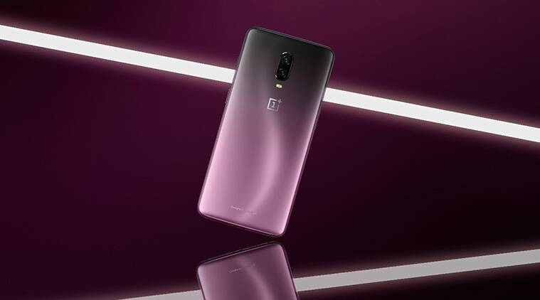 OnePlus 5G smartphone, OnePlus 5G smartphone price in India, OnePlus 5G smartphone launch in India, OnePlus 5G smartphone release date, OnePlus 5G phone specifications, OnePlus 5G smartphone features, OnePlus 7, MWC 2019