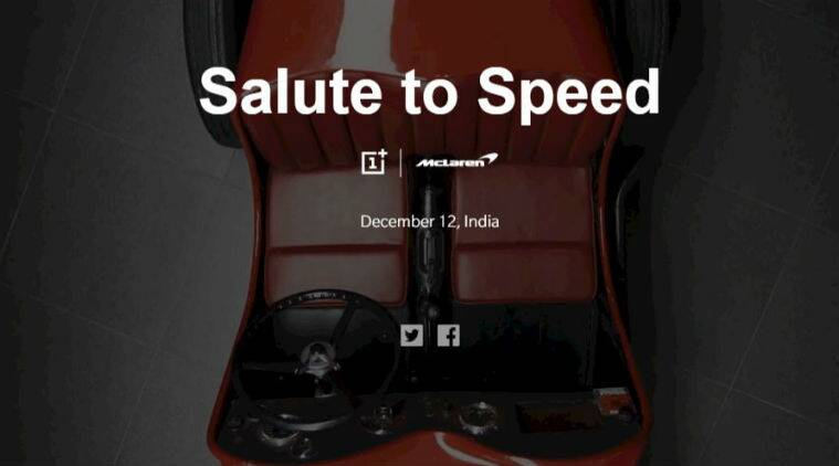 oneplus 6t mclaren edition, oneplus 6t mclaren edition india launch, oneplus 6t mclaren edition 10Gb RAM, oneplus mclaren partnership, oneplus 6t mclaren edition launch date, oneplus 6t mclaren edition specifications, mclaren, oneplus 6t mclaren edition india sale, oneplus 6t price in india, oneplus
