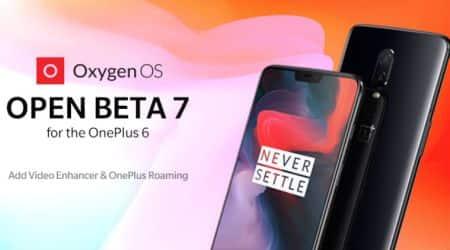 OnePlus 6, OnePlus 6 OxygenOS update, OnePlus 6 price in India, latest OxygenOS beta, OnePlus 6 specifications, OxygenOS for OnePlus 6, OnePlus 6 India sale, OnePlus 6 variants, OnePlus 6 features, OnePlus 6 updates, OnePlus