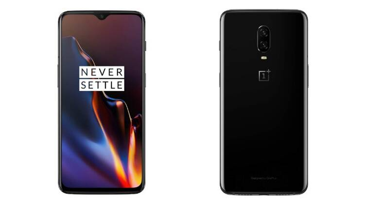 OnePlus 6T, OnePlus 6T cashback offers, OnePlus 6T sale in India, OnePlus 6T specifications, OnePlus 6T India price, OnePlus 6T features, OnePlus 6T availability, OnePlus 6T top specs, OnePlus India, OnePlus
