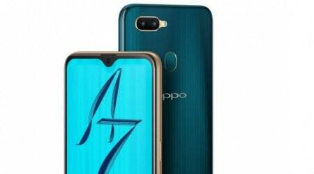 Oppo A7, Oppo A7 Price, Oppo A7 Specifications, Oppo A7 Features, OPPO A7 Specs, OPPO A7 Launch Date in India, OPPO A7 Price in India, OPPO A7 Battery, OPPO A7 Camera, OPPO A7 Full Specifications, OPPO A7 Smartphone Price, OPPO A7 Price 2018, OPPO A7 Price in China