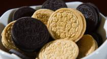 Oreo cookie maker targeted by Greenpeace to saveorangutans