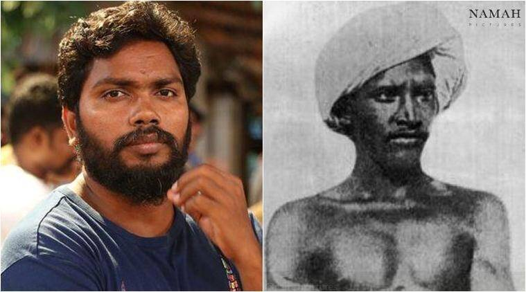 Pa Ranjith Bollywood debut