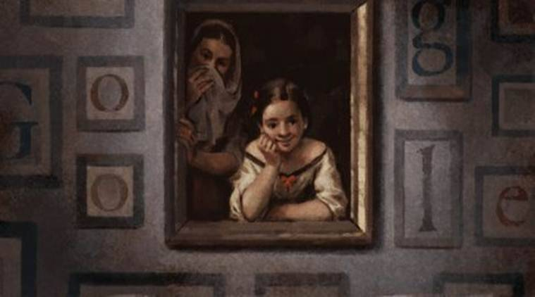 Google Doodle honours Spanish painter — Bartolomé Esteban Murillo