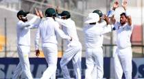 NZ end Day 2 on 56/1 against PAK