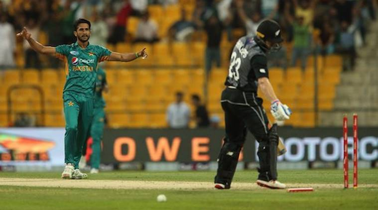 nz vs pak - photo #6