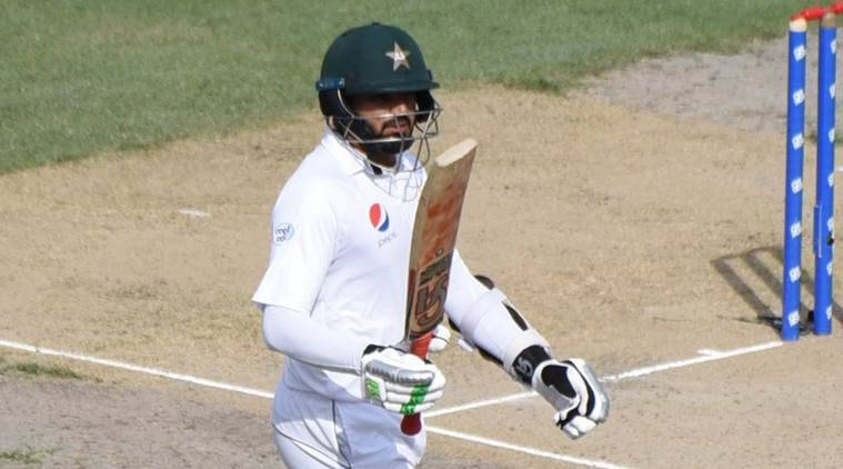 Pakistan vs New Zealand Live Cricket Score 2nd Test Day 2 Live Streaming
