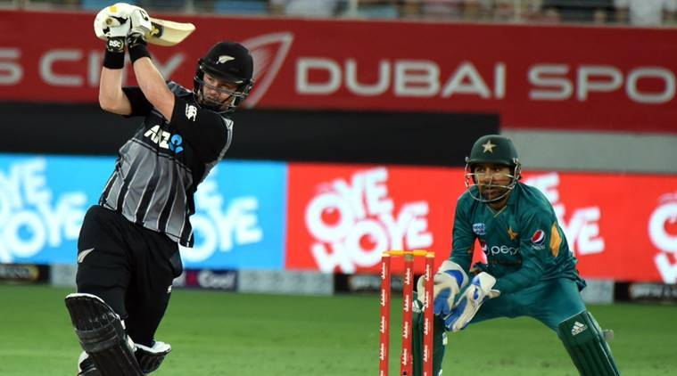 Pakistan's Babar Azam breaks Virat Kohli's T20I record; find out more
