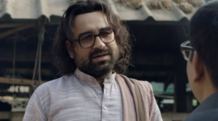 pankaj tripathi in sacred games