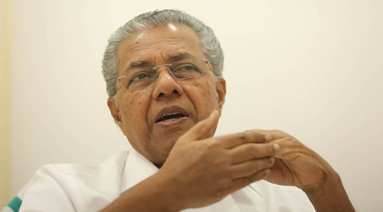 Amid protests, Kerala govt backs out from implementing SC order on