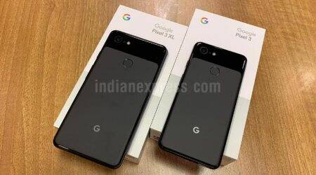 Google, Google Pixel 3, Pixel 3 overheating, Pixel 3 heating problem, Pixel 3 heating issue, Pixel 3 XL overheating, Pixel 3 heating shutdown, Pixel 3 problems