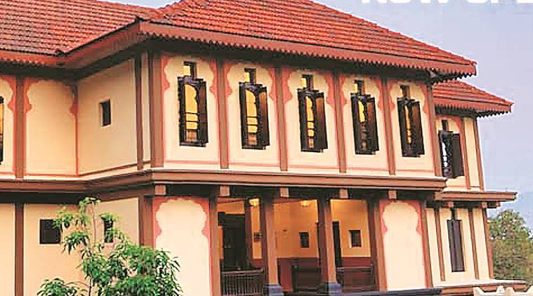 An event to help kids discover the glory of Pune's once-majestic wadas