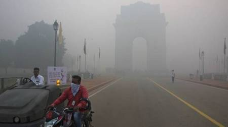 air pollution, air purifier, indoor air purifiers, air pollution india, air pollution delhi,air pollution latest updates, air pollution news, indian express news, indian express