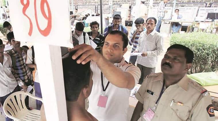 HSSC, HSSC admit card, HSSC admit card 2018, hssc.gov.in Haryana SSC recruitment, Haryana Police jobs