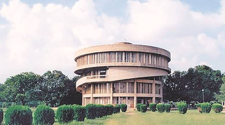 Panjab University: Senate against setting Hindi directorate as students hail move