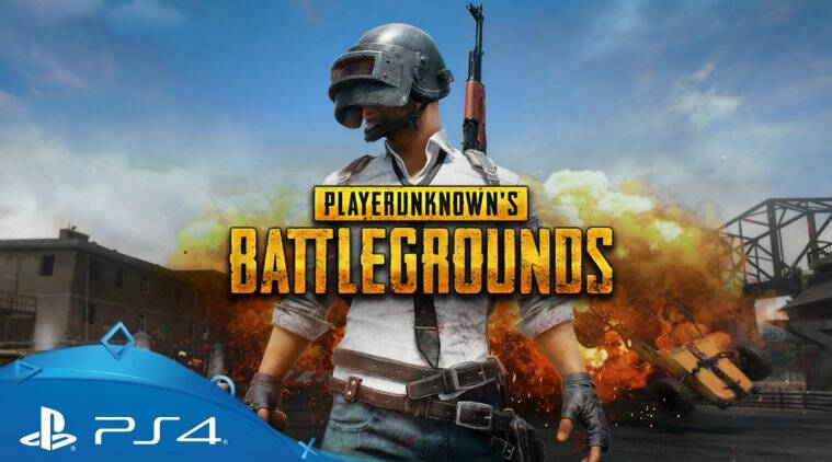 Pubg On Ps4 From Dec 7 Top Features India Price And More To Know