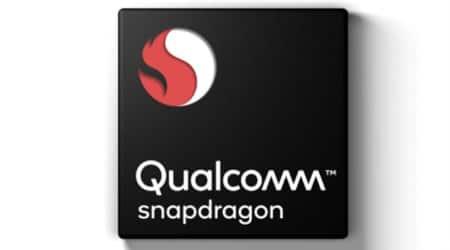 Qualcomm Snapdragon 855 processor, Qualcomm 5G chip, Snapdragon 855 processor launch, Snapdragon 855 processor speed, Qualcomm Snapdragon 855 features, Snapdragon 8150 processor, Snapdragon 855 processor features, new Snapdragon chipset phones, running Snapdragon 855, Qualcomm