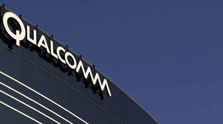 Qualcomm Snapdragon 8150, Qualcomm Snapdragon 8150 release date, Qualcomm Snapdragon 8150 performance, Qualcomm Snapdragon 8150 specifications, Qualcomm Snapdragon 855, Qualcomm Snapdragon 8150 release date, Qualcomm Snapdragon 8150 features, Apple A12 Bionic, Huawei Kirin 980