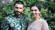 Deepika-Ranveer wedding venue: Photos of Villa Del Balbianello at Lake Como, Italy