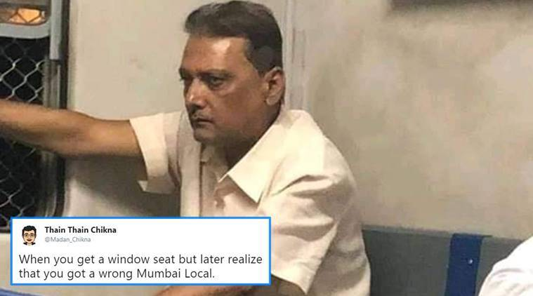 Ravi Shastri, Virat Kohli, Ravi Shastri meme, Ravi Shastri viral meme, virat kohli birthday,