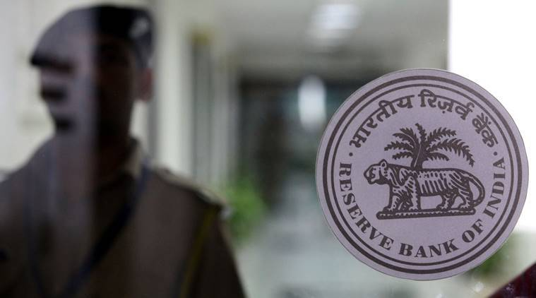 Legislating payments out of RBI's excess capital could compromise its independence