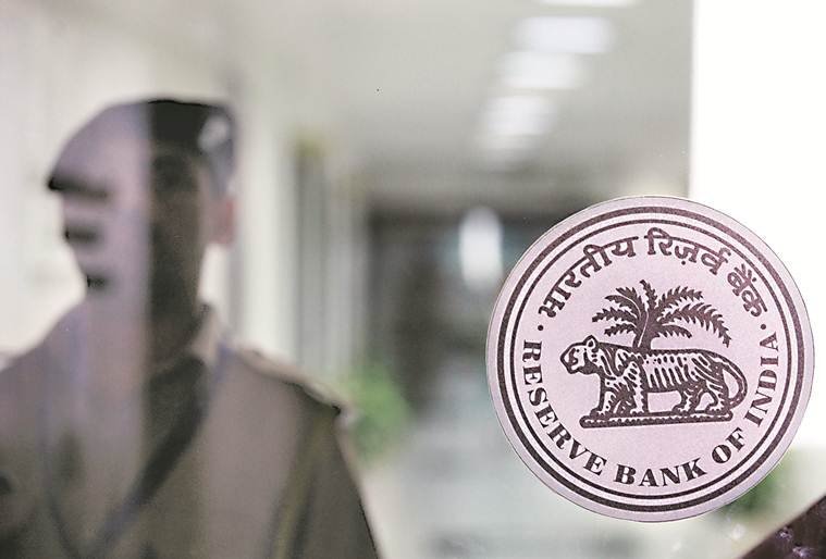 RBI reserves: Revaluation gain not to be considered