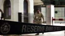 RBI: Why a 'joint family' story from the past is creating a buzztoday