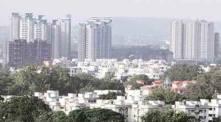 Atleast 61.5% of 18 lakh registered firms active in September