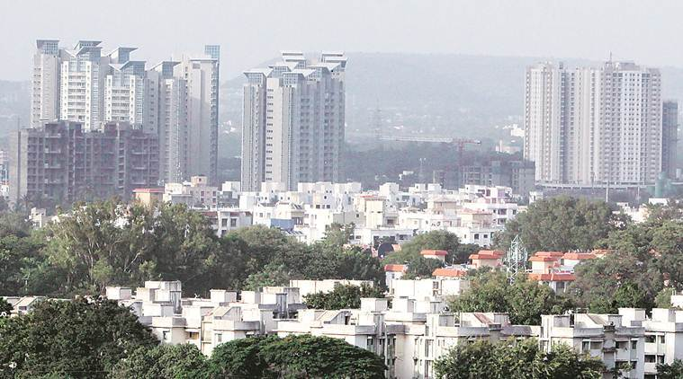 Unsold flats in NCR down 9% in 2018; stalled projects still worrisome: report