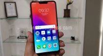 Realme to launch new U series phone powered by Helio P70 processor