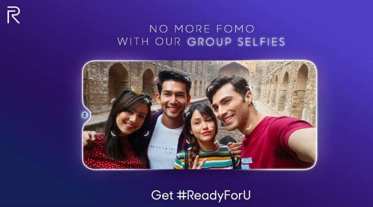 Realme U1, Realme U1 launch in India, Realme U1 India price, Realme U1 specifications, Realme U1 Amazon, Realme U1 features, Realme U1 India sale, Realme U1 top specs, Realme U1 availability, Realme