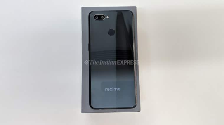 Realme U1, Realme U1 price in India, Realme U1 features, Realme U1 sale, Realme U1 specifications, Realme U1 first impressions, Realme U1 sale, Realme U1 sale date