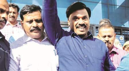 Ponzi scam: Karnataka ex-BJP minister G Janardhana Reddy granted bail