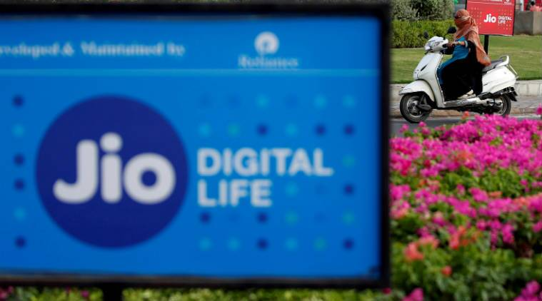 Reliance Jio adds 1.3 crore users in September; Airtel, Vodafone, Idea lose over 1 cr subscribers: TRAI