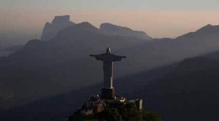 brazil company slave, brazil black list company, construction company brazil