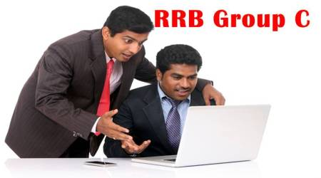 rrb, rrb alp result, rrb group c result