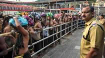 Opinion: Why Sabarimala is surprising even Kerala, and why it is an opportunity
