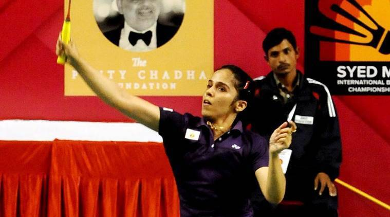 Syed Modi Badminton final Live Score, Live Streaming: