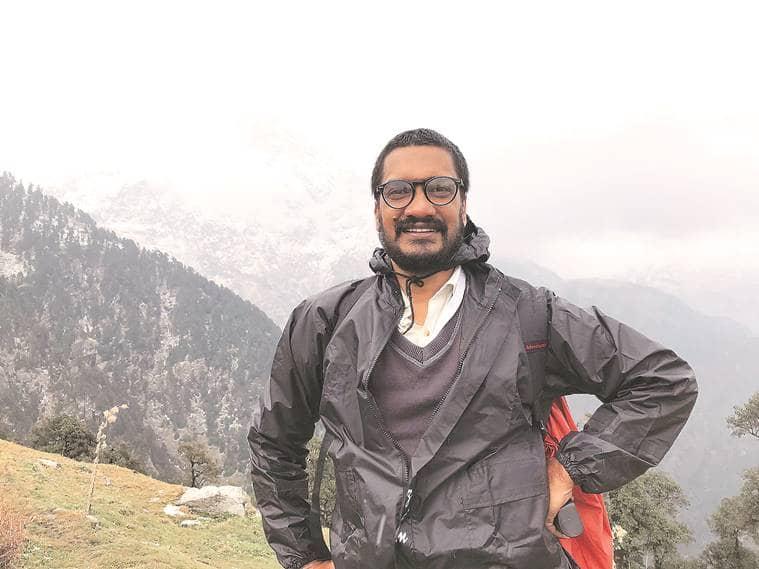 Sanal Sasidharan, film director, Kerala film director, IFFI, film bazaar, art and culture, indian express