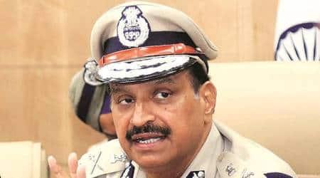 Haryana Police jobs, Haryana Police recruitment, Haryana Police vacancies