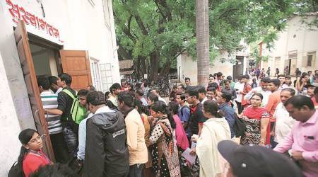 Pune: Science no longer most wanted stream in FYJC, commerce takes top spot