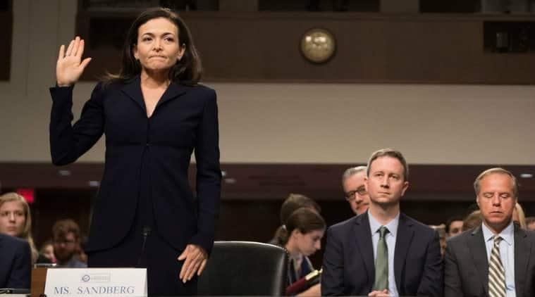 facebook, facebook sheryl sandberg, facebook coo, facebook crisis, cambridge analytica, facebook privacy, mark zuckerberg, facebook criticism, social media, sheryl sandberg coo, facebook