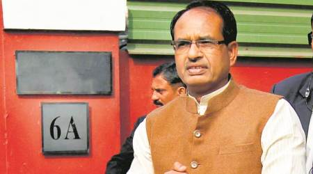 dumper scam, madhya pradesh, mp scam, vyapam scam, mo vyapam scam, shivraj singh chouhan, congress govt, mp govt, indian express