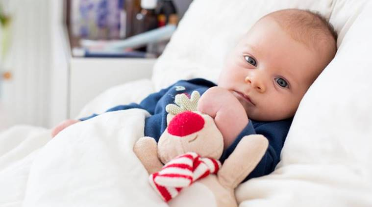 probiotics, child health, probiotic uses, stomach flu, stomach flu in children, probiotics child health, side effects of probiotics, uses of probiotics, stomach flu treatments, indian express news, indian express