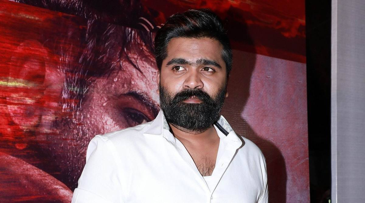 Simbu joins the cast of Indian 2? | Entertainment News,The Indian ...