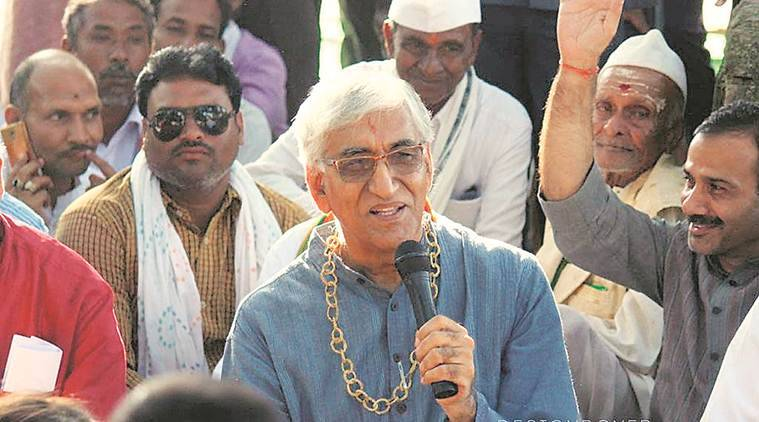 Jogi is not fighting poll to win or form govt but to damage Congress: T S Singhdeo