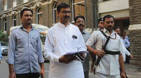 Sohrabuddin's brother appeals in HC against acquittal of all accused