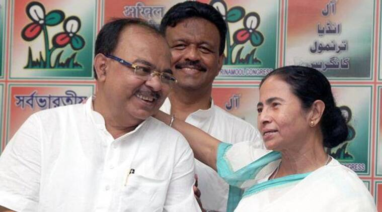 Sovan Chatterjee resigns as West Bengal cabinet minister