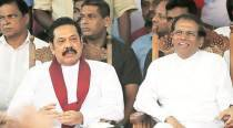 Sri Lanka row: The latest in the South Asian island nation's political crisis